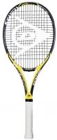 Lauko teniso raketė SRX CV 3.0 G2 TEST