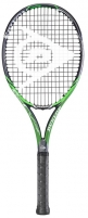 Lauko teniso raketė SRX CV 3.0F TOUR (27) G2 TES Āra tenisa raketes
