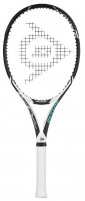 Lauko teniso raketė SRX CV 5.0 27 G2 280g TEST Lauko teniso raketės