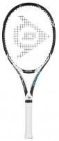 Lauko teniso raketė SRX CV 5.0 G3