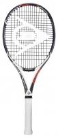 Lauko teniso raketė SRX CV 5.0 OS G2 Āra tenisa raketes