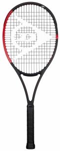 Lauko teniso raketė SRX CX 200+ G3 TEST nestyguota