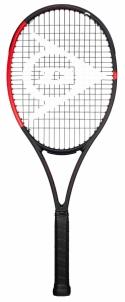 Lauko teniso raketė SRX CX 200 G2 TEST