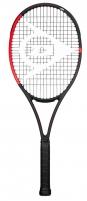 Lauko teniso raketė SRX CX 200 G3 Outdoor tennis racquets