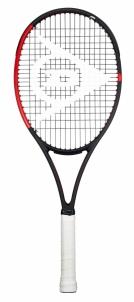 Lauko teniso raketė SRX CX 200 LS G2