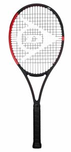 Lauko teniso raketė SRX CX 200 TOUR (16x19) G3 TES