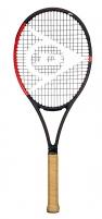 Lauko teniso raketė SRX CX 200 TOUR (18x20) G3