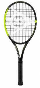 Lauko teniso raketė SX 300 LS 27 G2 nestyguota