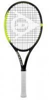 Lauko teniso raketė SX 600 27 G2 nestyguota