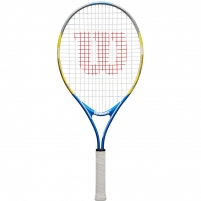 Lauko teniso raketė Wilson Us Open 25 W/O CVR WRT20330U Āra tenisa raketes