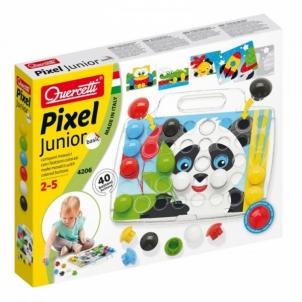 Lavinamasis žaislas Pixel Junior Basic
