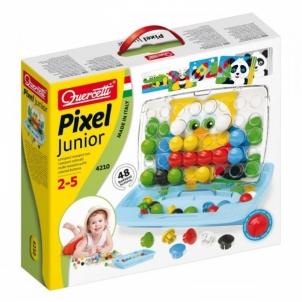 Lavinamasis žaislas Pixel Junior