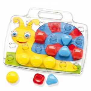 Lavinimo žaislas Pixel Baby Basic