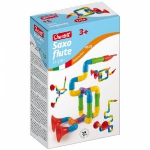 Lavinimo žaislas Super Saxoflute 24 PCS