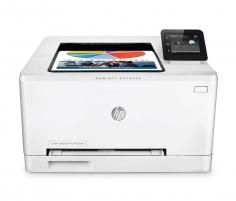 HP Color LaserJet Pro 200 M252dw Laser printers