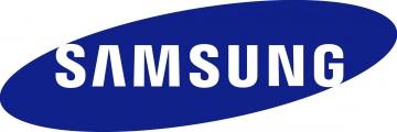 LCD ekranas SAMSUNG SBB-NTBSB/EN Highend Setback box LCD ekranai