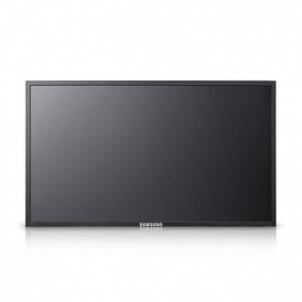 LCD ekranas SAMSUNG SM 400DX-3 40inch TFT LCD ekranai