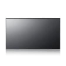 LCD ekrāns SAMSUNG SM 400UX-3 40inch TFT Lcd ekrāni