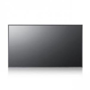 LCD ekranas SAMSUNG SM 460UX-3 46inch FullHD LCD ekranai