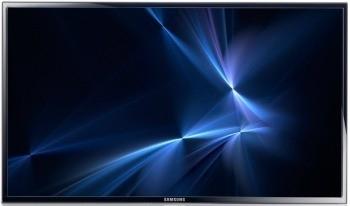 LCD ekranas SAMSUNG SM MD32B 32inch Wide LED LCD ekranai
