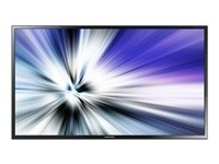 LCD ekranas SAMSUNG SM MD32C 32i direct-LED Black LCD ekranai