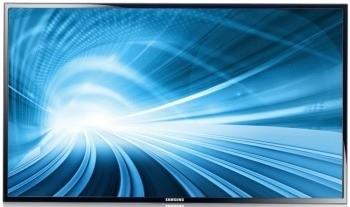 LCD ekranas SAMSUNG SM MD46B 46inch Wide LED LCD ekranai
