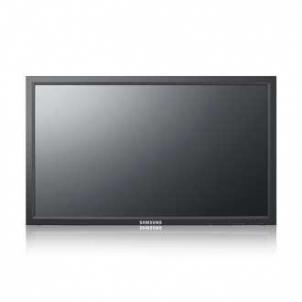 LCD ekranas SAMSUNG SyncMaster 400Mx-3 40inch TFT LCD ekranai