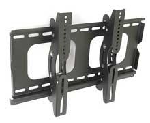 LCD monitoriaus laikiklis ART AR-07 |23-37 |45kg | Vertikalus reguliavimas