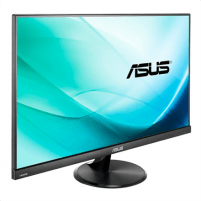 "LCD monitorius ASUS VC279H 27"" WIDE LED IPS/ 0.311/ 1920x1080/"
