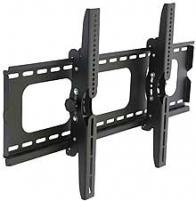 LCD televizoriaus laikiklis ART AR-11 |42-70 |100kg |VESA |Juodas
