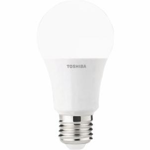 LED lempa TOSHIBA A67 | 15W (100W) 1521lm 2700K 80Ra ND E27