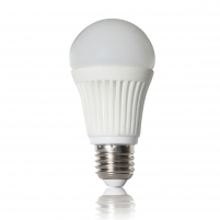 LED lemputė 5W, E27 cok.
