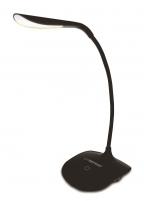 LED stalo lempa ESPERANZA ELD103K ACRUX - Apšvietimas, LED lempos