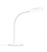 LED stalo lempa Xiaomi Yeelight LED Table Lamp white (YLTD02YL) Apšvietimas, LED lempos