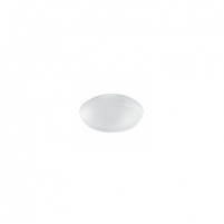 LED šviestuvas Acme Right Now LED Round Ceiling fixture 1350 lm, 18 W, 3000 K Šviesos diodų (LED) lempos