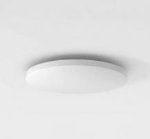 LED šviestuvas Xiaomi Mi LED Ceiling Light (MJXDD01YL) white Apšvietimas, LED lempos