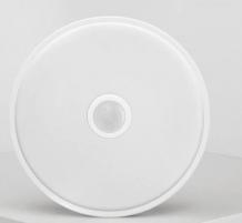 LED šviestuvas Xiaomi Yeelight Crystal LED Ceiling Light Mini (YLXD09YL) Apšvietimas, LED lempos