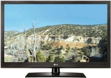 LED televizorius LG 32LV3550 32'' (81 cm) LED/ LCD televizoriai