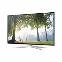 LED TV SAMSUNG UE48H6500SLXXH 48