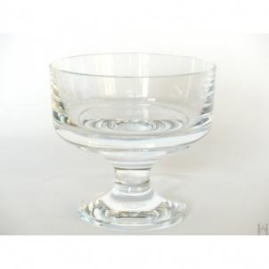 Ledainės stikl. 4 vnt. PA131
