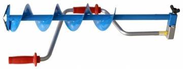Ledo grąžtas BZ84130 Ice augers