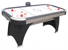 Ledo ritulio stalas GARLANDO ZODIAC Table football
