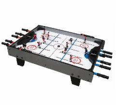 Ledo ritulio stalas WORKER Hockey Stalo futbolas