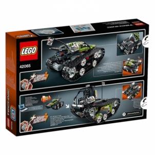 Lego konstruktorius RC Tracked Racer