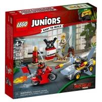Lego konstruktorius Shark Attack
