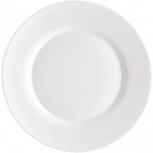 Lėkštė 20cm TOLEDO BORMIOLI Lėkštės