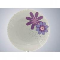 Lėkštė NIZA 19cm Plates