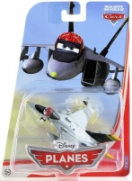 Lėktuvas ECHO Planes Mattel X9470 / X9459 Airplanes for kids