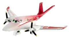 Lėktuvas ROCHELLE Planes Mattel Y7841 / X9459 Airplanes for kids