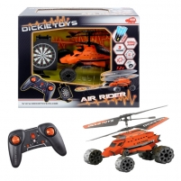 Lėktuvas IRC Airrider Rc tech kids